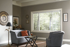 Sliding windows replacements