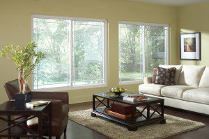 Replacement Sliding Window