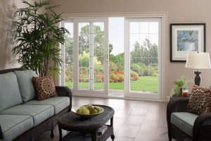 Patio Doors Sliding Doors