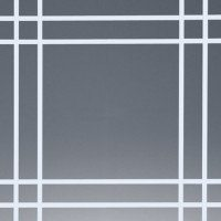 Great Selection Of Window Grids Window Inserts