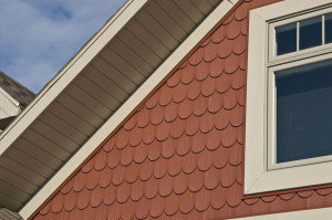 scallop siding vinyl
