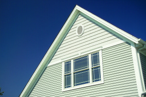 Vinyl Shake Siding Cleveland Shake Siding For Homes Amp More