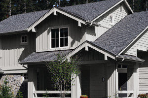 Beautiful Vertical Siding Options Board Amp Batten Siding