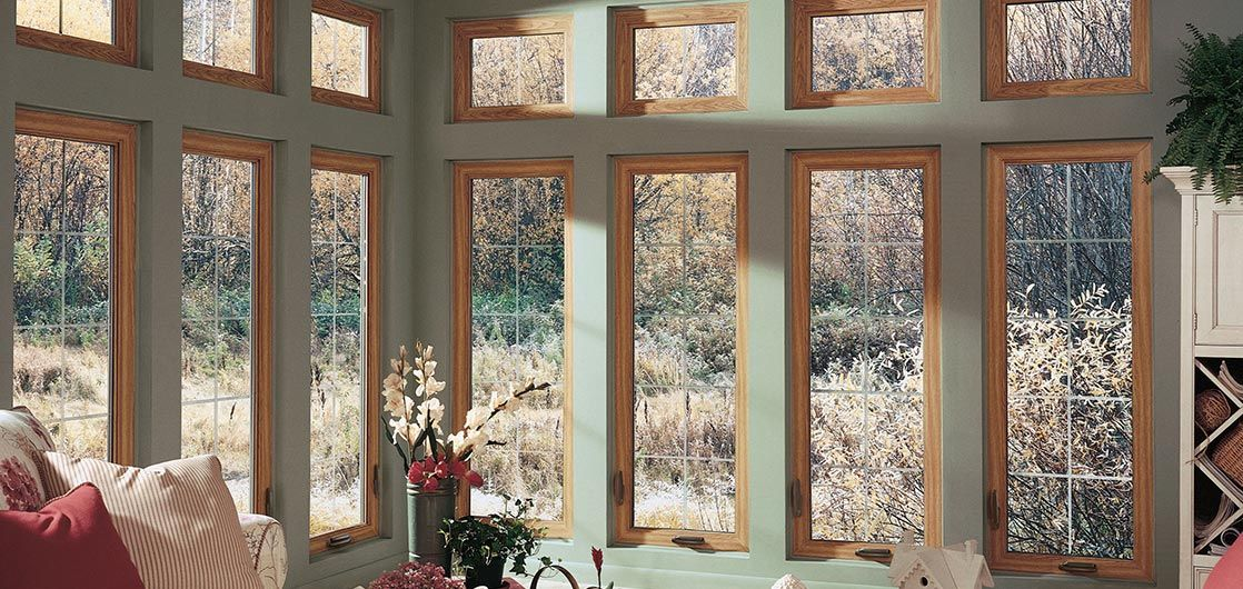 Replacement Windows Window Replacement Cleveland Akron Ohio