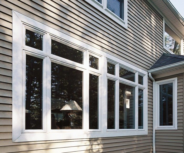 Replacement-Window-Styles Vertical Siding For Home Design on vinyl siding homes, veneer for homes, shakes for homes, red cedar siding homes, natural wood siding homes, siding and stucco homes, planks for homes, vertical window for homes, decorative windows for homes, light green siding on homes, shingle for homes, metal for homes, indoor spas for homes, trim boards for homes, double pane windows for homes, sheathing for homes, glass for homes, vertical bumpers, front entries for homes, half brick half siding homes,